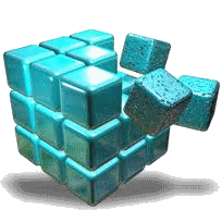 Crea Sito Web, Miglior CMS italiano, CMS in AspNet e Bootstrap, Crea Sito Ecommerce