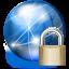 Crea Sito Web, Miglior CMS in Italiano, CMS in AspNet e Bootstrap