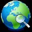 Crea Sito Web, Miglior CMS italiano, CMS in AspNet e Bootstrap, SEO, Indicizza Sito Web