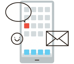 Creazione siti web, CMS italiano in AspNet e Bootstrap Miglior CMS, Campagne SMS Email, Newsletter, Inviare SMS da sito web, SMS Marketing, Email Marketing
